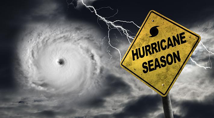 Preparing For Hurricane Season 2017 In Hampton Roads