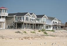 Hampton Roads Communities